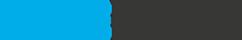 EGADE Logo